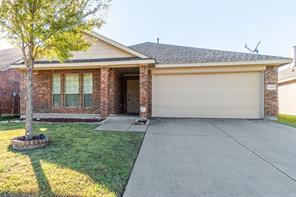 1117 Sandalwood, Royse City, TX, 75189