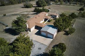 1900 Fm 2729, Whitewright, TX 75491