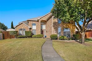 3837 Erath, Carrollton, TX, 75010
