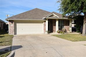 9868 Autumn Sage, Fort Worth, TX, 76108