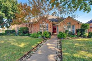 6613 carriage dr, colleyville, TX 76034