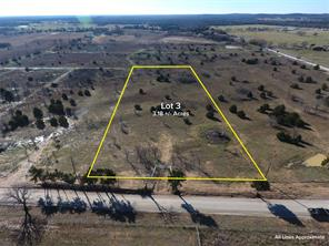 Lot 3 County Rd 178, Gainesville, TX, 76240