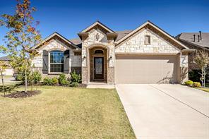 2416 Austin, Prosper, TX, 75078