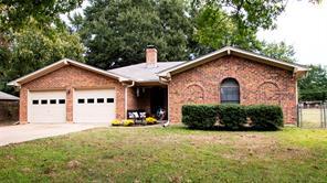 310 Oak Ridge, Fairfield, TX, 75840