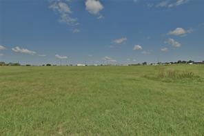 7108-b w us highway 377, tolar, TX 76476