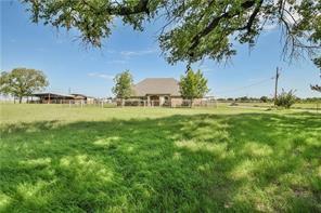 7108 W US Highway 377, Tolar, TX 76476