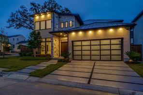 6615 Green Knoll, Dallas, TX, 75230