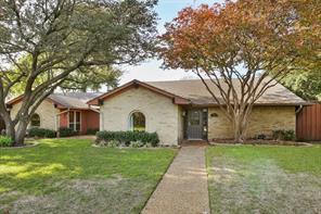 4015 Flintridge, Dallas, TX, 75244