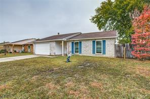 5641 Perrin, The Colony, TX, 75056