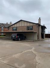 914 Kilkenny, Denton, TX, 76210