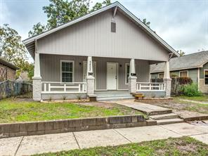 2402 market ave a & b, fort worth, TX 76164