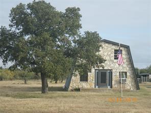 2502 High way 101, Ranger, TX 76470