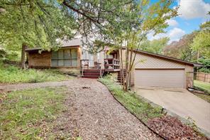 1015 Georgeland, Duncanville TX 75116
