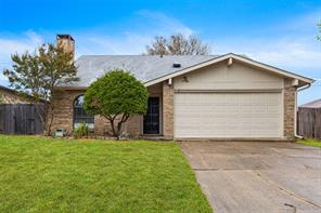 2307 Placid, Carrollton, TX, 75007
