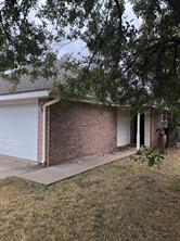 2441 Patriot Commons, Abilene, TX, 79601