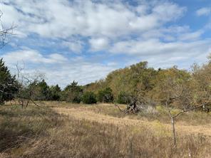 1846 Fm Road 55, BARRY, TX 75102