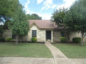 1313 Timberview