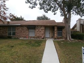 2540 red river st, mesquite, TX 75150