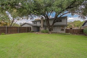 1300 Hillsdale, Richardson TX 75081