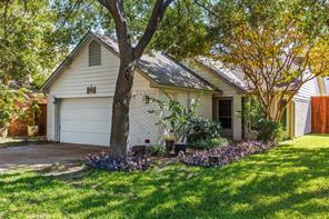 4036 Rive, Addison, TX, 75001
