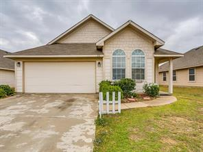 232 chalk mountain dr, fort worth, TX 76140