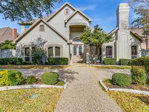 2301 copper ridge rd, arlington, TX 76006