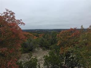TBD State Highway 6, Meridian, TX, 76649