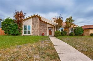 817 Via Altos, Mesquite, TX, 75150