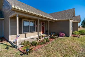 4870 County Road 2718, Caddo Mills TX 75135