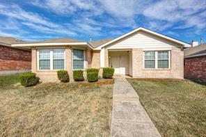 Address Not Available, Lancaster, TX, 75134