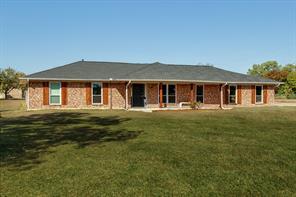 1703 Cartwright, Sachse, TX, 75048