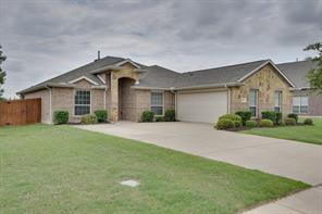 1324 Hill View, Wylie, TX, 75098