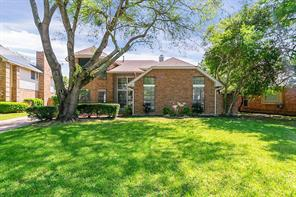 4162 Cedar, Grapevine, TX, 76051