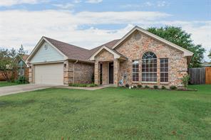 6813 Hadley, North Richland Hills, TX, 76182