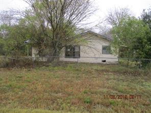 8037 Fm 36, Quinlan, TX, 75474