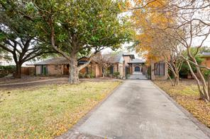 Address Not Available, Dallas, TX, 75230