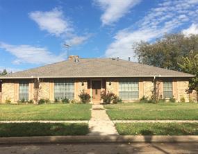 907 Serenade, Richardson, TX, 75081