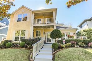 1508 Piedmont, Savannah, TX, 76227