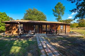 799 VZ County Road 3111, Edgewood TX 75117