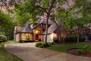 5844 Forest Bend, Fort Worth TX 76112