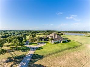 3950 Turpin Lake Rd, Poolville, TX 76487