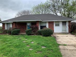6120 Country Corner, Terrell, TX, 75161