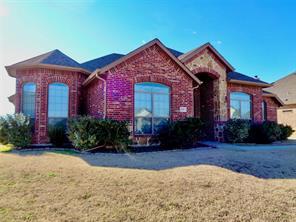 1741 Rolling Meadow, Josephine, TX, 75173