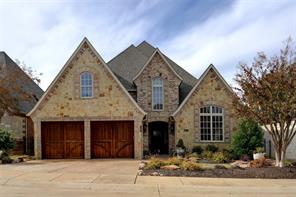 6212 rock dove cir, colleyville, TX 76034