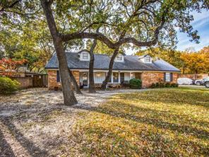 1719 Sunnybrook, Irving TX 75061