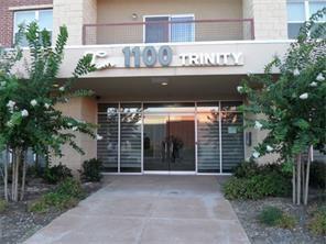 1100 Trinity Mills