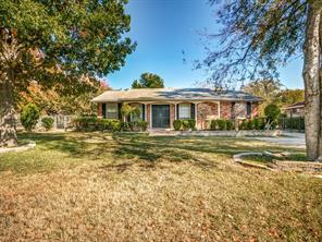 814 Nature, Duncanville, TX, 75116