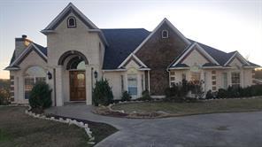 624 Horseshoe, Royse City, TX, 75189
