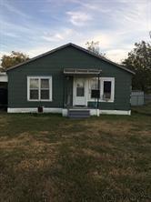221 Canton, Palmer, TX, 75152
