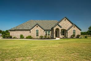 1757 Stacy Rd, Fairview, TX 75069